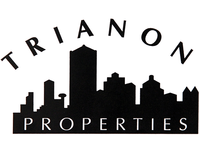 Trianon Properties Logo